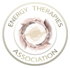 Spiritual Healing / Ascension Distance Course Professional Association Logo